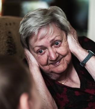 爷爷奶奶带孩子 隔代教育会有那些影响?