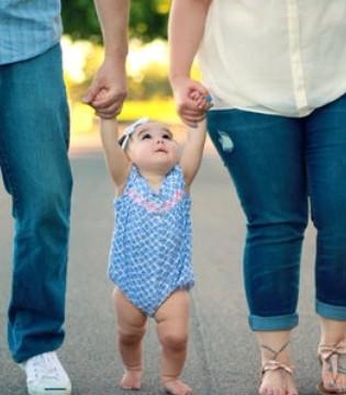 三个容易导致宝宝吐奶的原因 妈妈不可忽视
