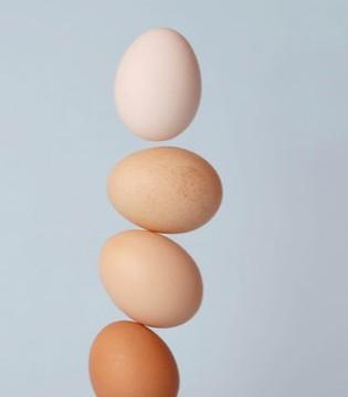 每天吃多少个鸡蛋最好?吃鸡蛋记住这7个不要!