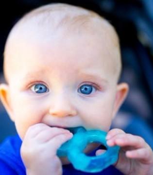 儿童肥胖导致糖尿病   糖尿病危害知多少