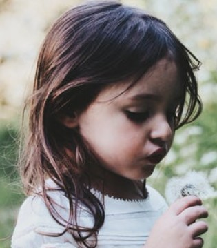 父母应该从小让孩子要学会吃哪些苦呢?