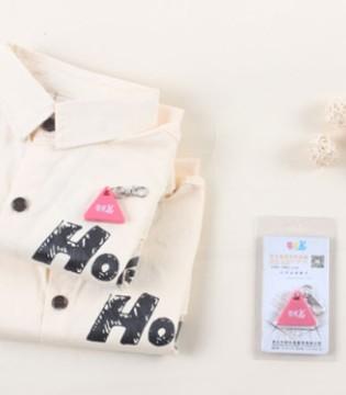 精选高档纯棉面料 芭乐兔童装保护孩子健康成长
