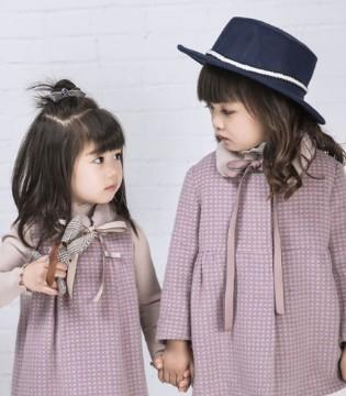 东宫皇子打造独特品牌文化 塑造全新品牌形象