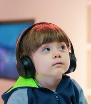 家长们你知道 孩子缺钙、锌和铁会有哪些症状吗?