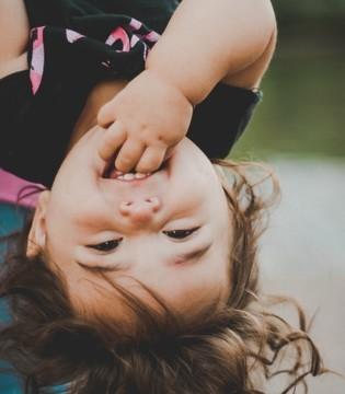 父母应该要知道 宝宝添加辅食的误区有哪些