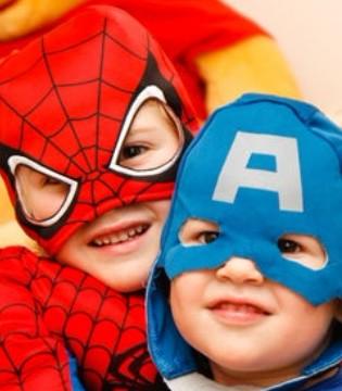 小儿季节性鼻炎怎么办?应该如何护理?