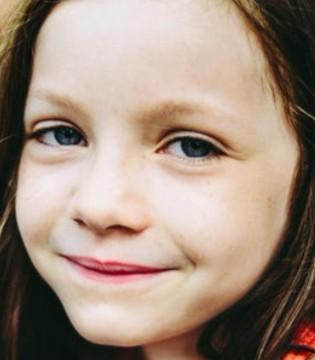 如何预防孩子的牙齿疾病? 医生:从妈妈孕期开始!