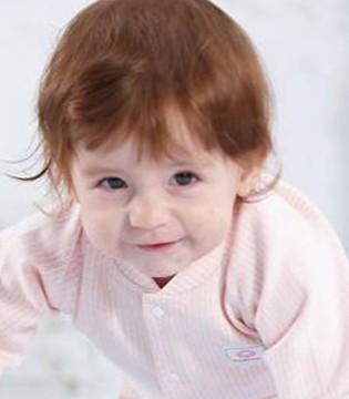 婴儿连体衣哈衣的好处有哪些?你了解吗?
