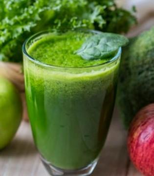 西兰花有减肥功效吗?西兰花减肥食谱有哪些?
