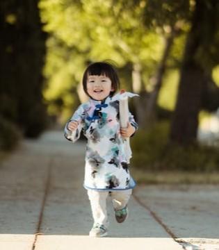 宝宝手足口病怎么办?要做好哪些应对措施?