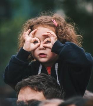 儿童为什么会患上癫痫病?儿童癫痫病怎么护理?