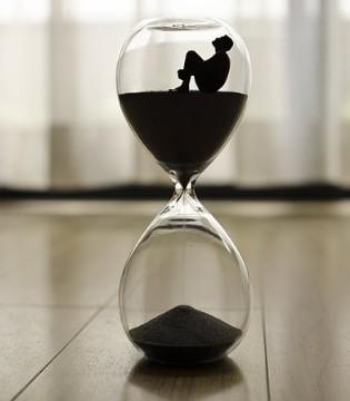 培养孩子的时间观念 做一个作息规律的孩子!