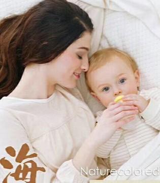 喜讯!本色棉婴童服饰品牌即将亮相国家会展中心(上海)!
