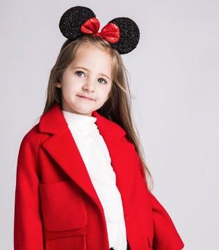 1001夜龙8国际娱乐官网:为国庆假期助兴 为孩子的童年上色!