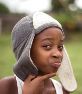 儿童湿疹应该怎么护理?有哪些小诀窍?