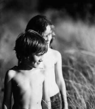 儿童荨麻疹有这些特点 家长需要正确辨认