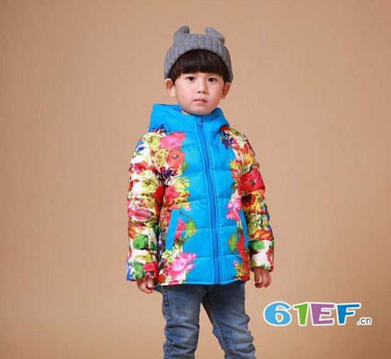 秋冬时期不知道怎么穿 小神童来给你出招