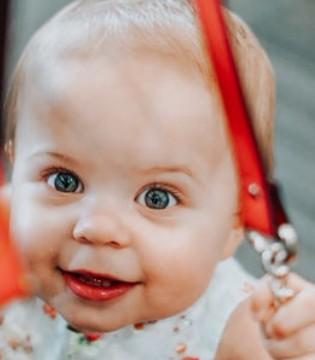 宝宝难断夜奶怎么办   宝宝断夜奶的小妙招