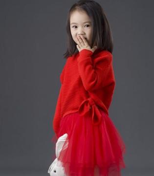 NNE&KIKI童装 恭祝大家国庆快乐
