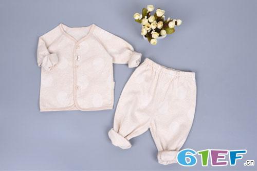 安琪诺尔孕婴童品牌新品发布会暨订货会邀请函!