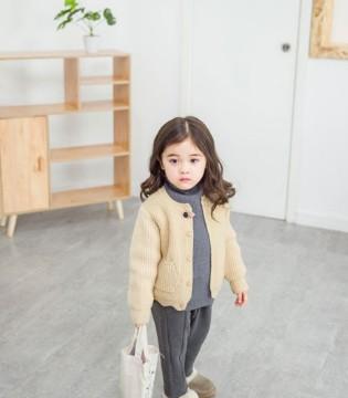 中国童装领导品牌 安米莉让你加盟无忧