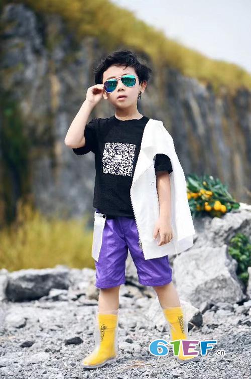 """""""帝柒班""""在喜庆的国庆假期里 与你一睹未来的风采!"""