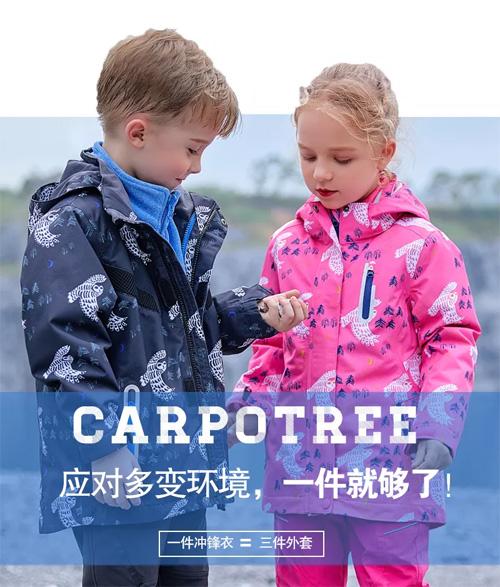 国庆出行小贴士 CARPOTREE陪你一起看世界!