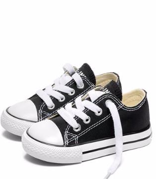 舒适时尚的学步鞋  精心呵护宝贝的小脚丫