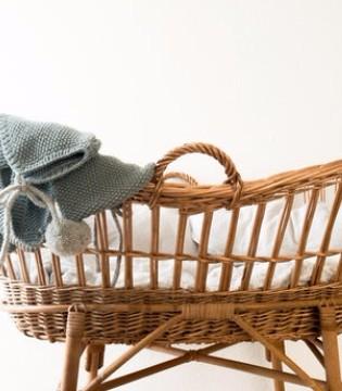 儿童床对孩子的成长很重要  儿童床的保养和清洁技巧
