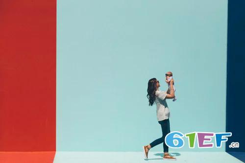 孕妇生孩子后会长高 长高的秘诀在于骨骼线是否愈合?