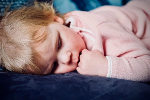 这些治婴幼儿湿疹方法很靠谱 赶紧收藏起来