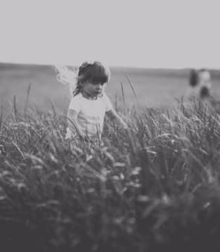 宝宝缺钙易患3大疾病 该怎么为孩子补起来