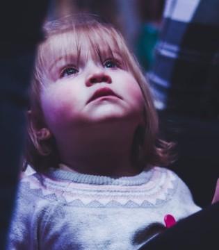 小孩子睡觉为什么打呼噜 为你揭秘三大诱因