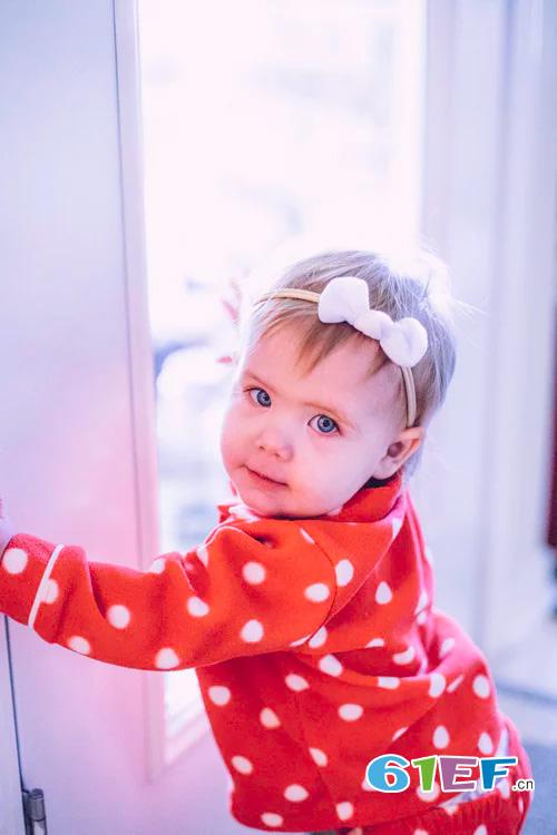 孩子是上天赐予的礼物  小时候值得纪念的事情有哪些?