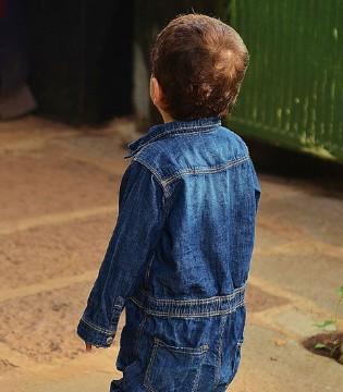 孩子便秘是怎样造成的?孩子便秘怎样改善?