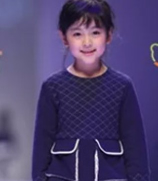熊不乖童装公司加盟人 心声诉说童装市场现状