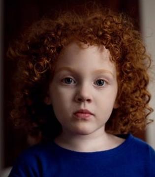 6大原因让孩子体质弱易生病 到底是什么