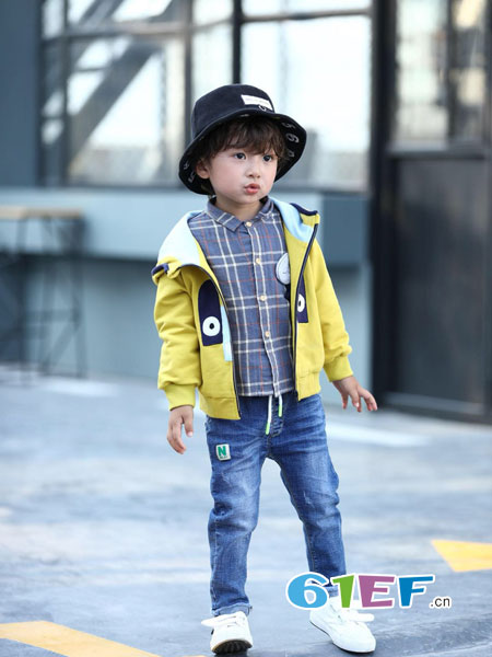 Cree Kree以前卫设计满足市场需求 引领时尚潮流