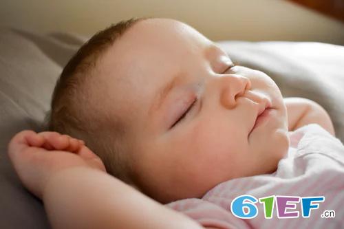 关于母乳储存的小常识 妈妈们赶紧学起来