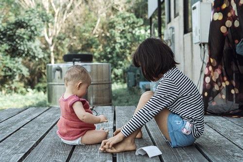 小儿水痘的症状家长应及时发现?可尝试这些食疗方法!