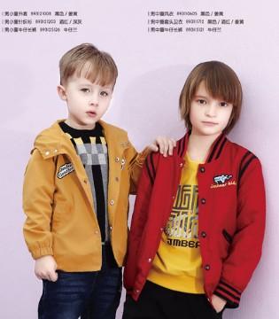 杰米熊龙8国际娱乐官网唤起儿童好奇心 发掘儿童的想象力