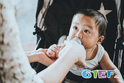 牛奶含有多种矿物质 <a href=