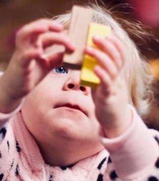儿童易患的四种皮肤病 妈妈你知道几个