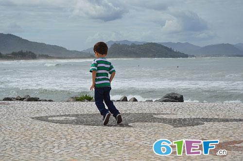 学龄<a href='http://news.61ef.cn/list-211-1.html'  style='text-decoration:underline;'  target='_blank'>儿童</a>保健 帮助孩子养成好的习惯很有必要!