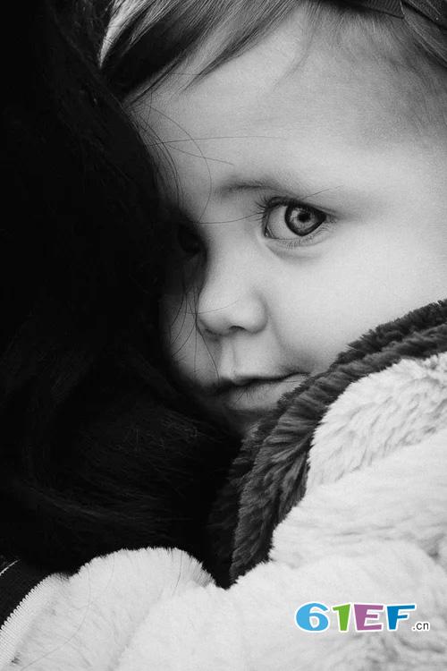 爸妈别忽视 这两种自费疫苗  对宝宝健康成长影响很大