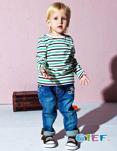 日本Mikihouse宝宝专属学步鞋   给宝宝贴心呵护