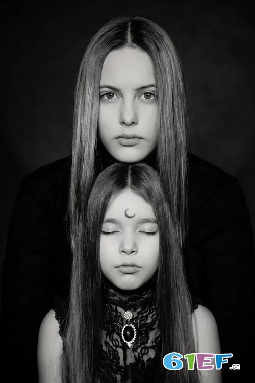 什么是冷暴力 父母冷暴力对孩子有哪些影响?