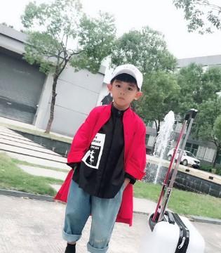 深圳西乡天虹:EDO一度品牌时装秀邀请函!