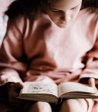 让你的孩子爱上阅读  有这几种方法让孩子喜欢阅读
