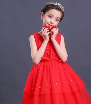 艺多不压身 孩子学习舞蹈 需要那些用品?